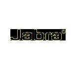 Jabra 150x150 transpa