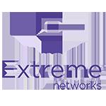 extremenetworks 150x150