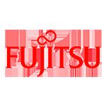 fujitsu 150x150