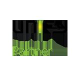 unify150x150